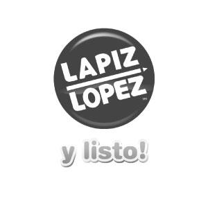 logos-117