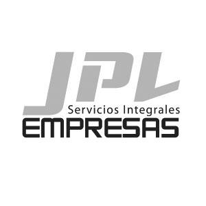 logos-118