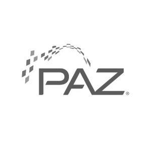 logos-120